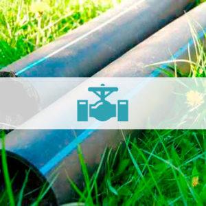 conti-acquedottistica-irrigazione