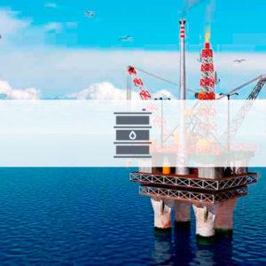 conti-estrazione-petrolio