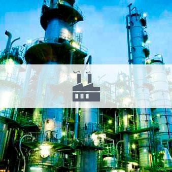 conti-industria-chimica-petrolchimica