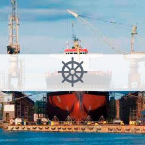 conti-industria-navale