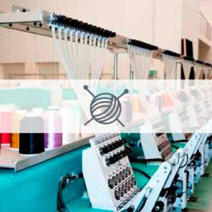 conti-industria-tessile
